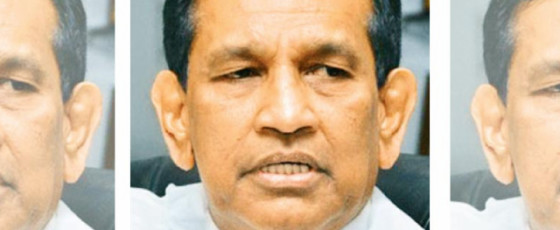 Revision Petition against HC order: Rajitha allowed to withdraw