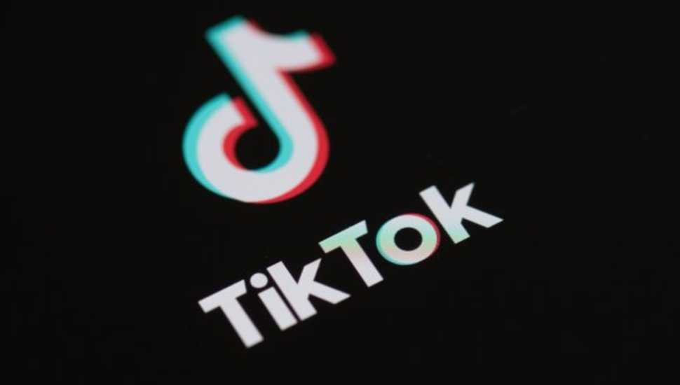 India bans TikTok, WeChat and dozens more Chinese apps