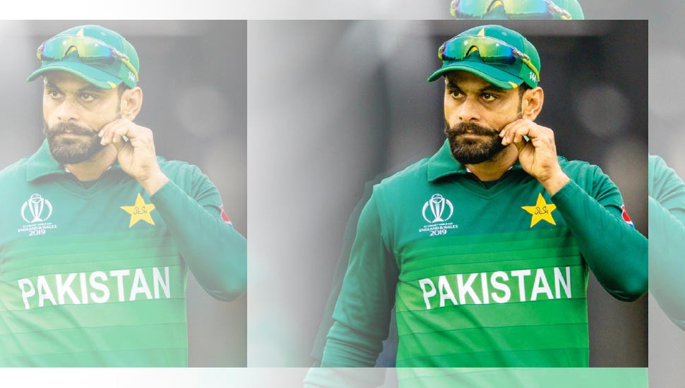 Six Pakistan players cleared to tour England