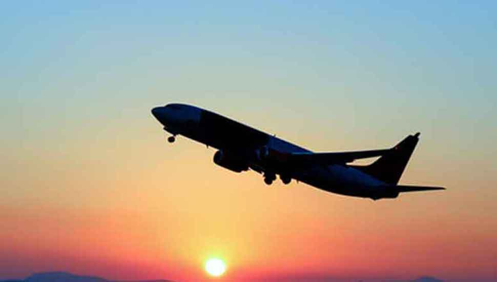 Group of Lankans repatriated from Malaysia