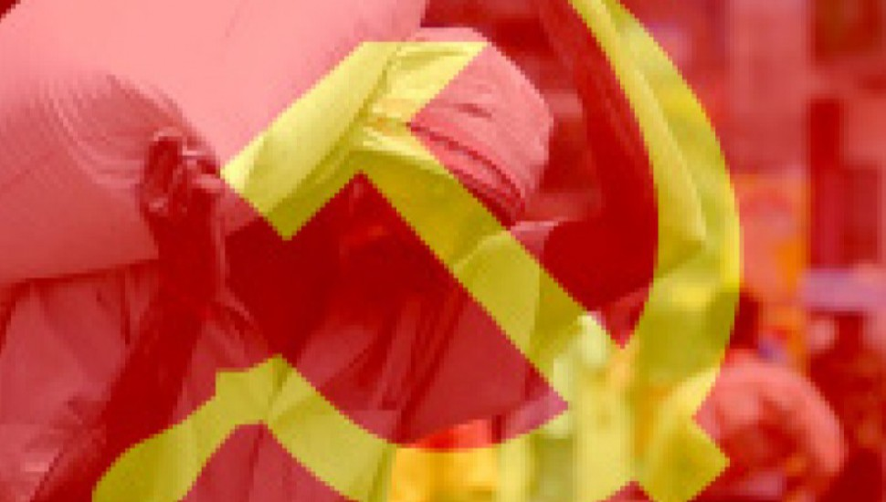 Red May Day: JVP to stream live event on Facebook