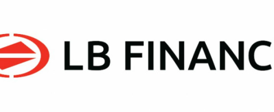 LB Finance partners with Indra Traders