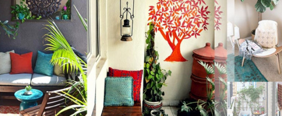 Creating a Cosy Corner at Your Home to Relax