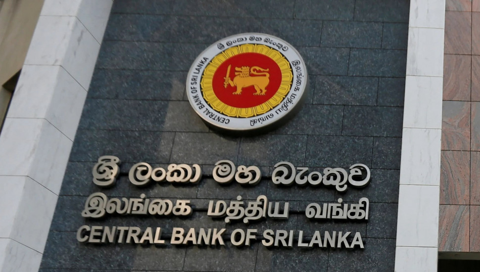 CBSL to introduce loan schemes for businesses affected by COVID-19