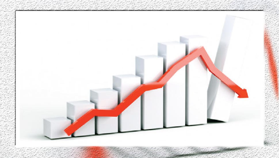 Private Sector Credit Growth hits six-month low in June