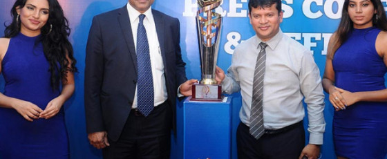 FFSL President's Cup 2020 : Football set for restart after five months