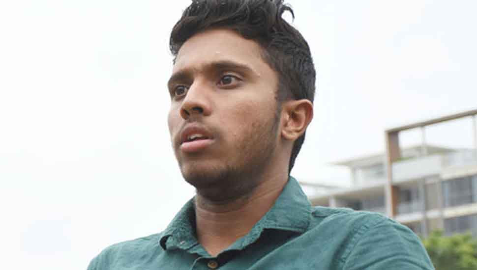 Kusal Mendis: SLC to hold inquiry regarding fatal accident