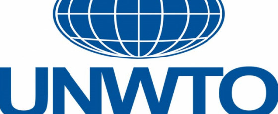 UNWTO introduces safe travelling app