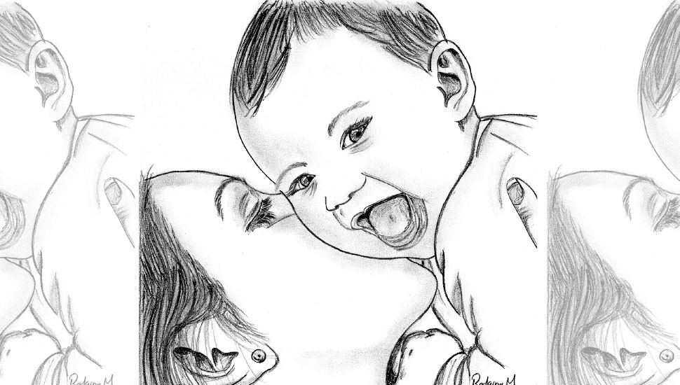Reasons For Infertility-2
