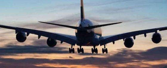 Another group of Sri Lankans repatriated from Doha