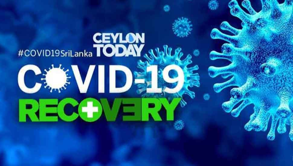 COVID-19: No. of recoveries rises to 2,391