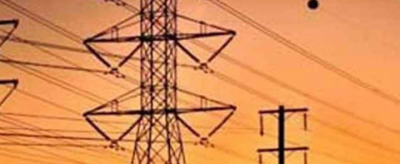 Report on higher electricity bills to be presented to Cabinet