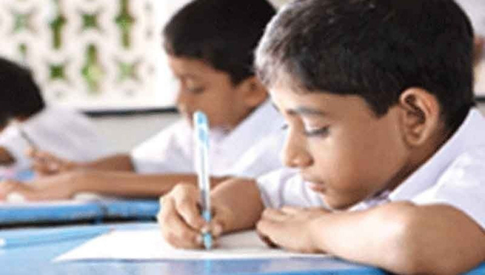 Education Ministry gives additional time for Grade 5 Scholarship exam paper