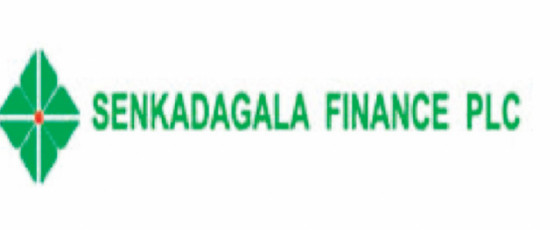 Senkadagala Finance receives $25M  facility from FMO
