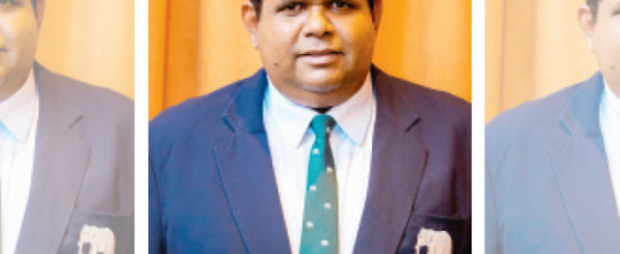 Gunaratne yet to decide