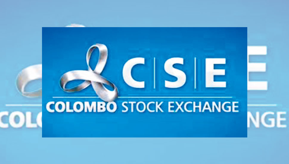 CSE clarifies Listing Rules for Empower Board