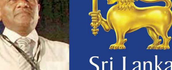 Current SLC administration ignored and sidelined me – Mathivanan