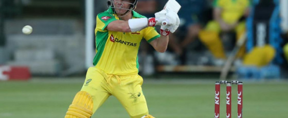 COVID-19 could force review of commitments – Warner