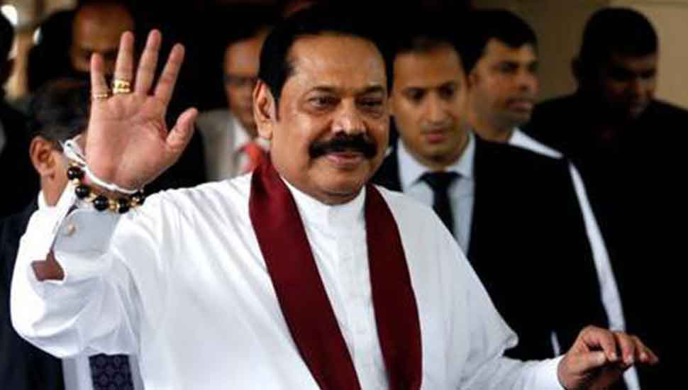 SLPP-appointed Commissions would be above board - PM