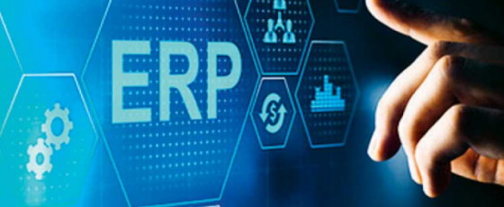 Enterprise Analytics  ties up with Acumatica to equip SMEs with  ERP Solutions