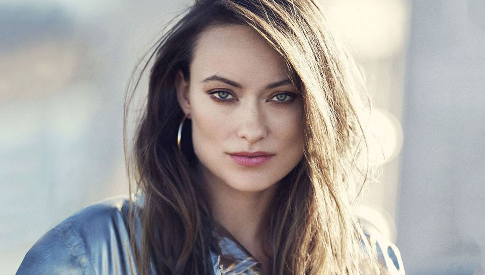 Olivia Wilde set to direct Marvel movie for Sony