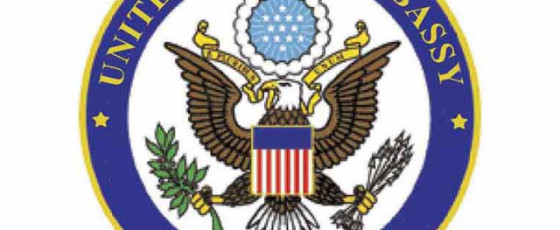 General Election 2020: US Embassy congratulates SL