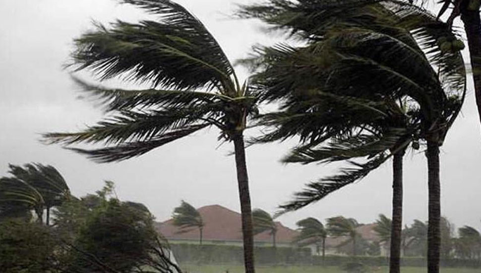 Bad weather expected to worsen, warns Disaster Management Centre
