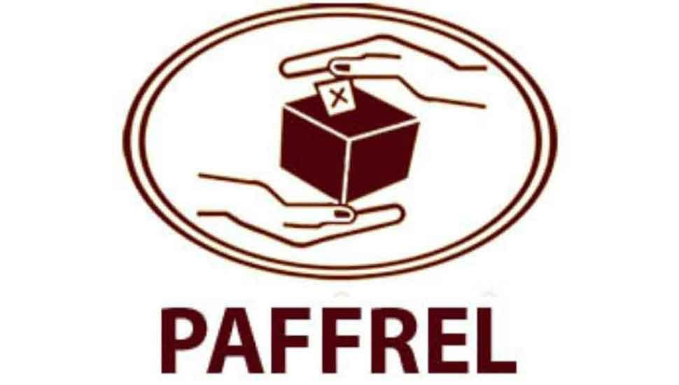 147 reports of election law violation during Election - PAFFREL