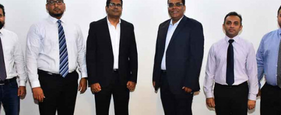 Dialog Axiata's Ideamart partners with Hutch to expand subscriber reach