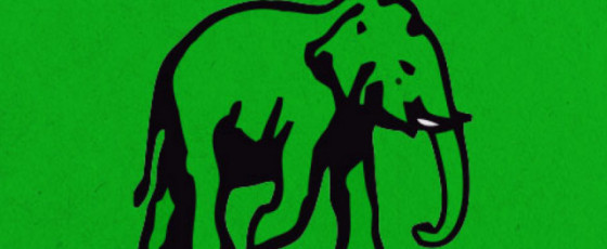 UNP Working Committee to hold special meeting; one National List seat up for grabs