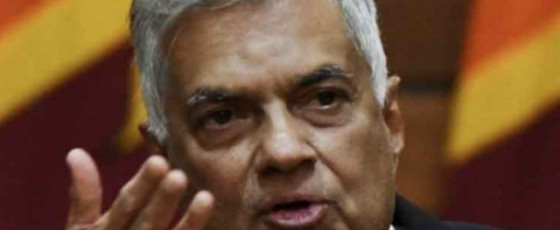 Voter enthusiasm not diminished – Ranil