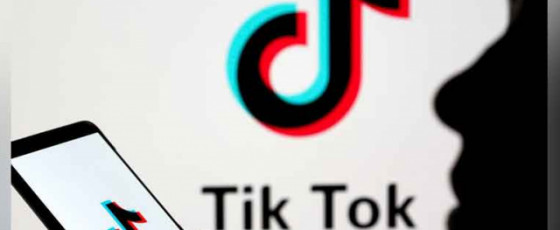 Microsoft pauses talks on buying US arm of TikTok
