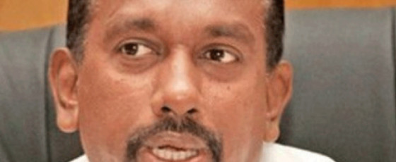 New Cabinet: Mahindananda Aluthgamage appointed Minister of Agriculture