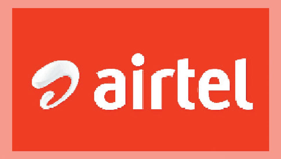 Airtel offers data  package for study, work from home users