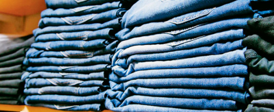 US-China trade tension a plus for apparel exporters