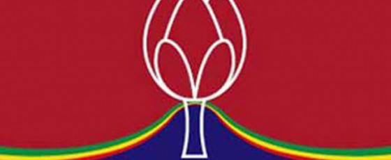 SLPP submits 17 names on National List