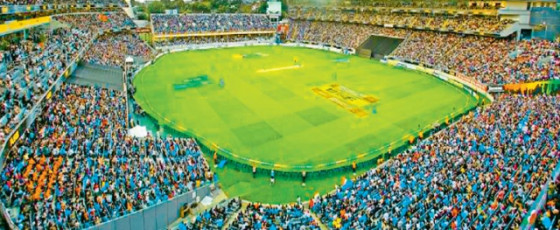 2021 Women's World Cup: ICC seeks Biosecurity Manager