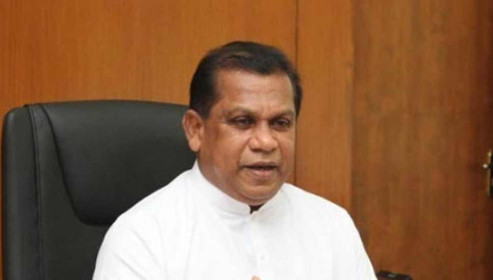 General Election 2020: SJB accuses UNP cronies of manipulating count