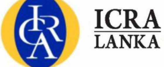 Low interest rate regime to continue – ICRA Lanka