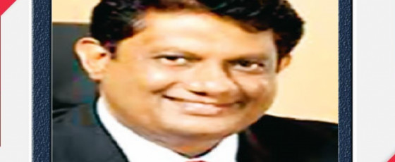 Dr. Godahewa to be State Minister for capital markets