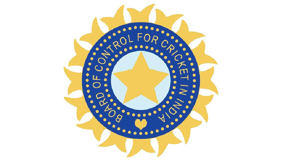 Cricket world's richest Board : BCCI hasn't paid its star players in 10 months