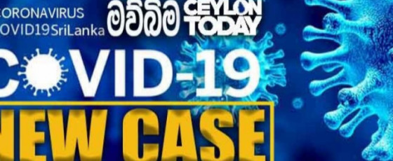 COVID-19: No of cases rises to 2,815