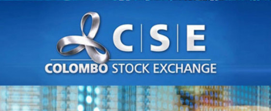 CSE posts losses as election takes place