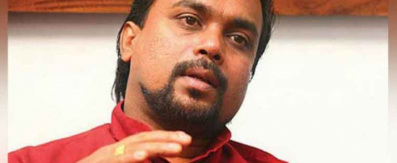 New Cabinet: Wimal Weerawansa appointed Minister of Industries