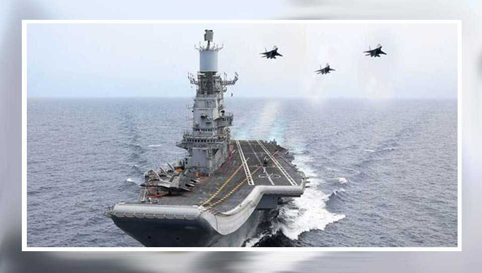 Asia's Increasing Security Concerns: Special Focus on India-China