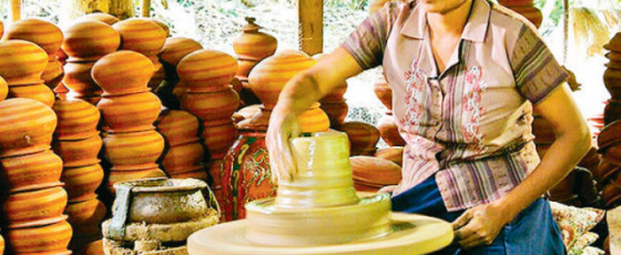 Upcoming World  Tourism Day event to promote local products