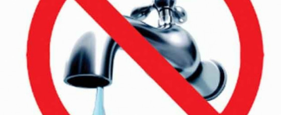 Water supply to several areas in Colombo to be interrupted