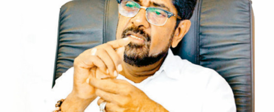 SL to Withdraw from UNHRC
