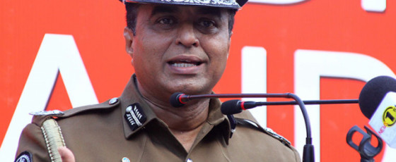 Welikada Prison Shooting: Probe recommenced on Swaminathan's instructions
