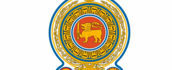 Weekly Cabinet meetings to be held on Mondays